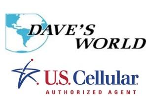 DW Cellular Logo (1)