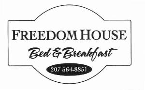 freedomhouselogo