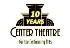 Med CT Logo 10th