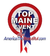 TOP MAINE EVENT