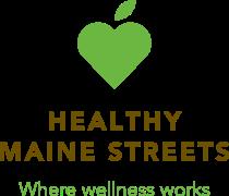 HealthyMaineSt_TAG_RGB_000