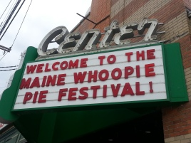 CT WPF Marquee