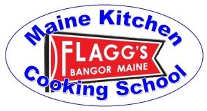 Flagg Logo2