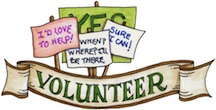 web-volunteer-clipart-volunteer-clip-art-