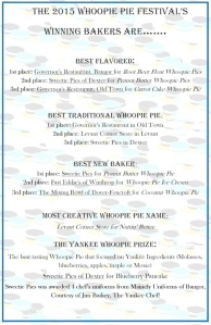 2015 whoopie pie winners graphic
