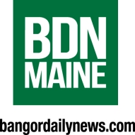 bangor-daily-news-logo